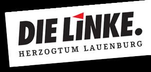 DIE LINKE. Kreis Herzogtum Lauenburg
