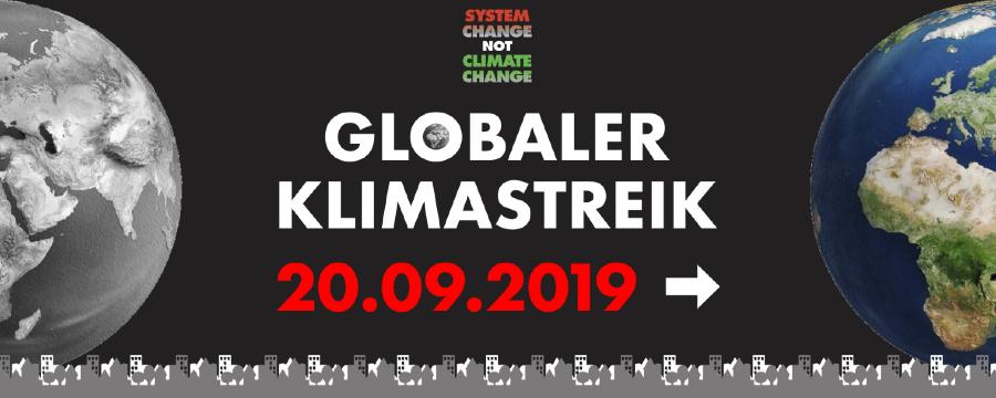 globalerklimastreik