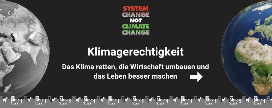 klimagerechtigkeit-b