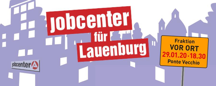 jobcenter-lauenburg