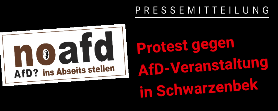 protestgegenafd
