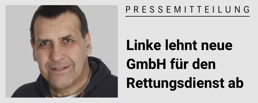 rettungsdienst-gmbh