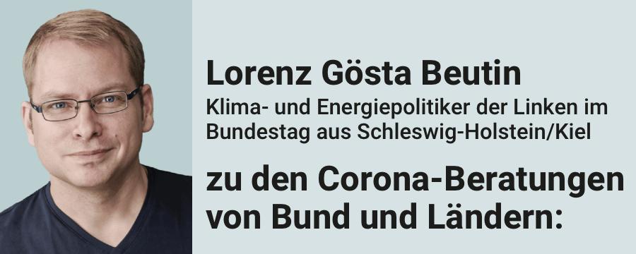 goesta-corona